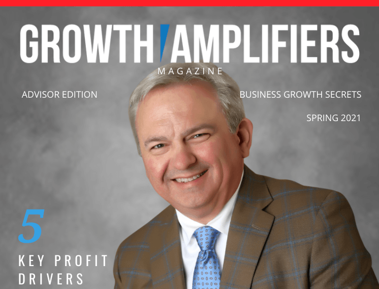 Top Business Advisor - Cincinnati, Ohio